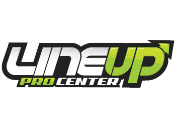 LineUp Windsurf School