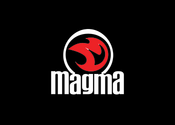 Magma Windsurf